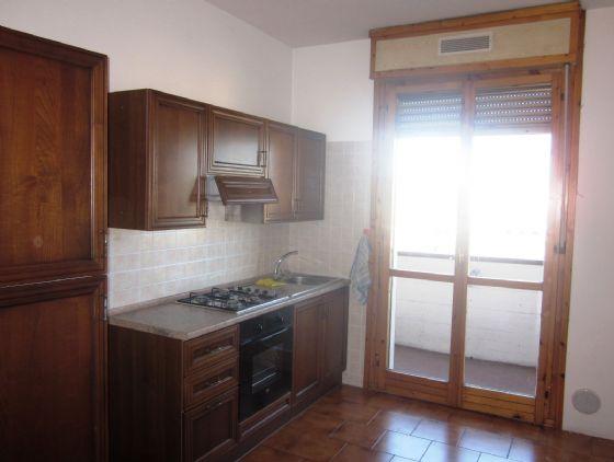 Quadrilocale, Modena Est, Modena, abitabile