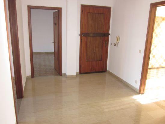 Appartamento, Magreta, Formigine, abitabile