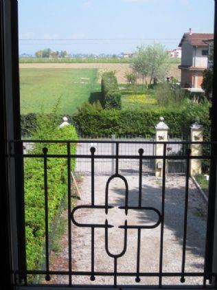 Villa-Villetta Affitto Castelfranco Emilia