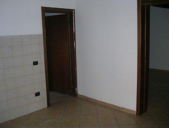 Trilocale, Quattroponti, Sassuolo, ristrutturato