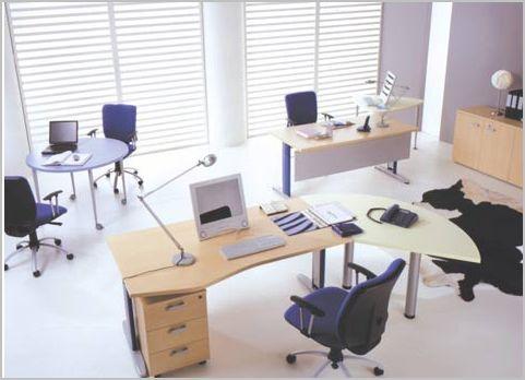 Ufficio affitto MODENA (MO) -  MQ