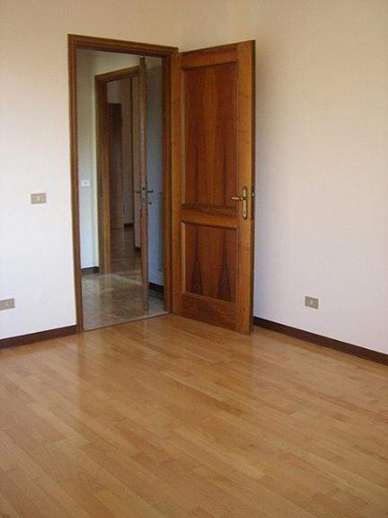 Trilocale, Prossimità Centro, Modena