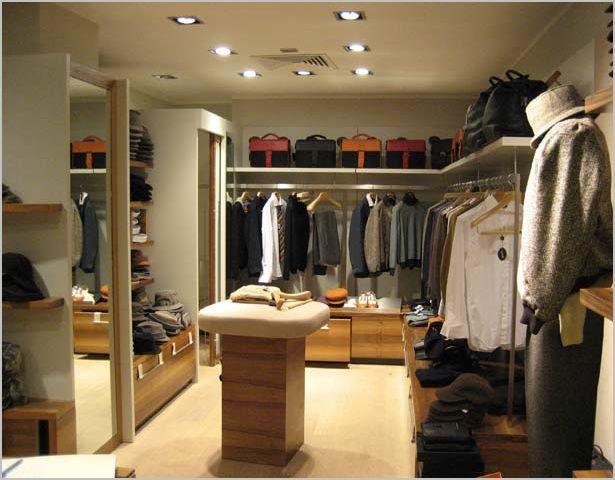 negozio Affitto Castelfranco Emilia