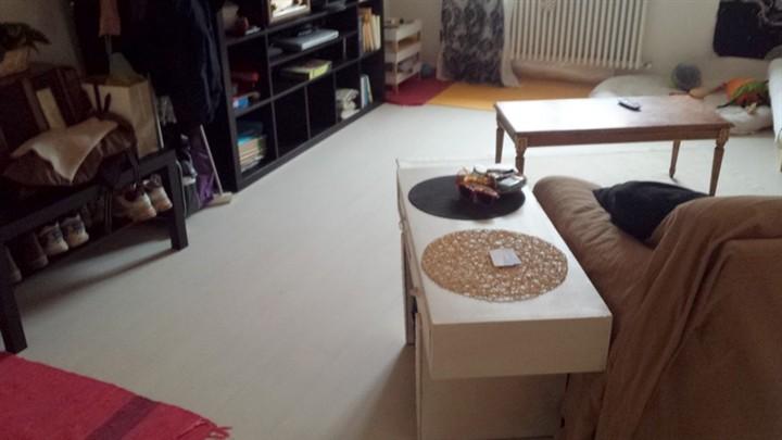 Vendita appartamento modena trova appartamenti modena in for Appartamenti arredati modena