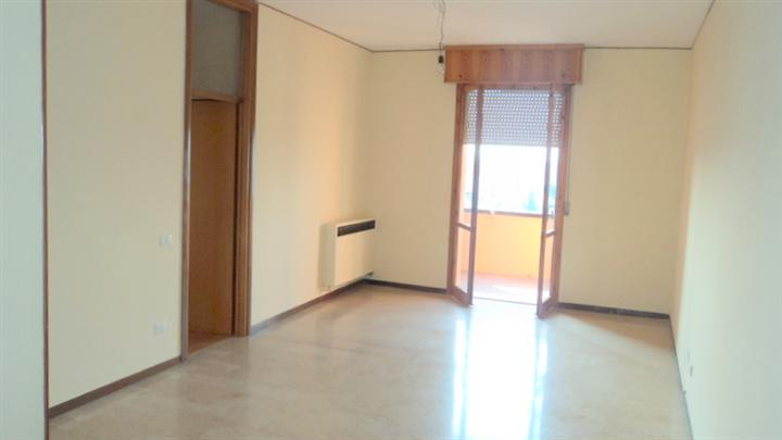 Trilocale, Modena Est, Modena