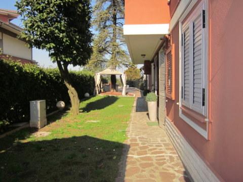 Trilocale, Cittadella, Modena, in ottime condizioni