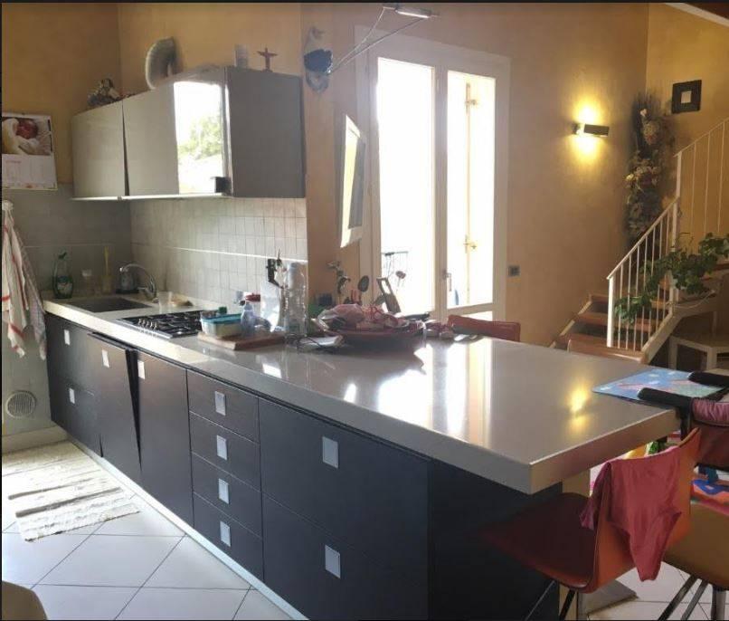 Foto - Appartamento In Vendita  Rubiera