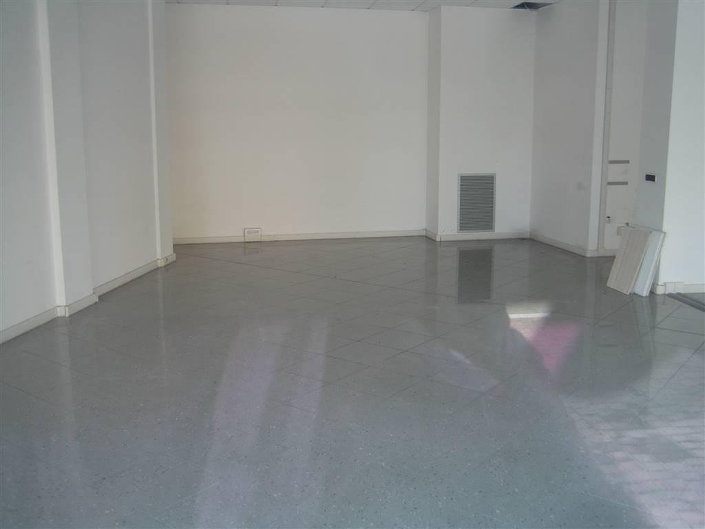 laboratorio  in Affitto a Modena