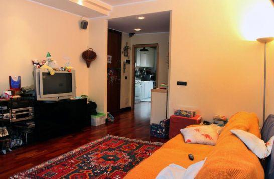 Appartamento in vendita a Padova, 4 locali, zona Zona: 2 . Nord (Arcella, S.Carlo, Pontevigodarzere), prezzo € 87.000 | Cambio Casa.it