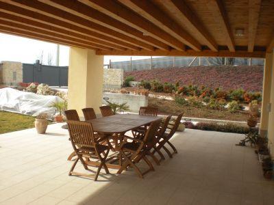 Villa in vendita a San Pietro di Feletto, 9 locali, zona Zona: Rua, Trattative riservate | Cambio Casa.it