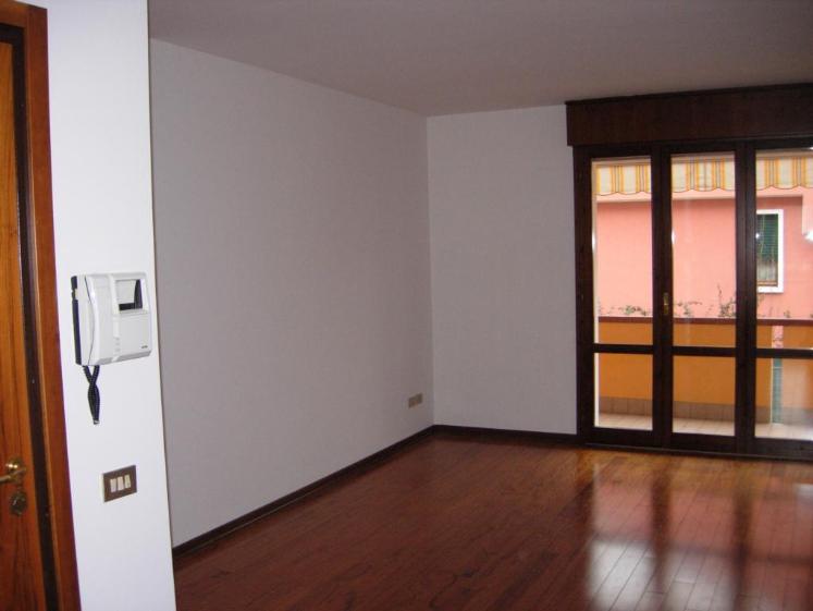 Appartamento, Ponte San Nicolo', in ottime condizioni