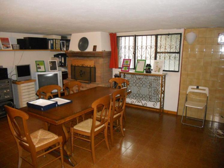 Appartamento in vendita a Padova, 6 locali, zona Zona: 4 . Sud-Est (S.Croce-S. Osvaldo, Bassanello-Voltabarozzo), prezzo € 169.000 | Cambio Casa.it