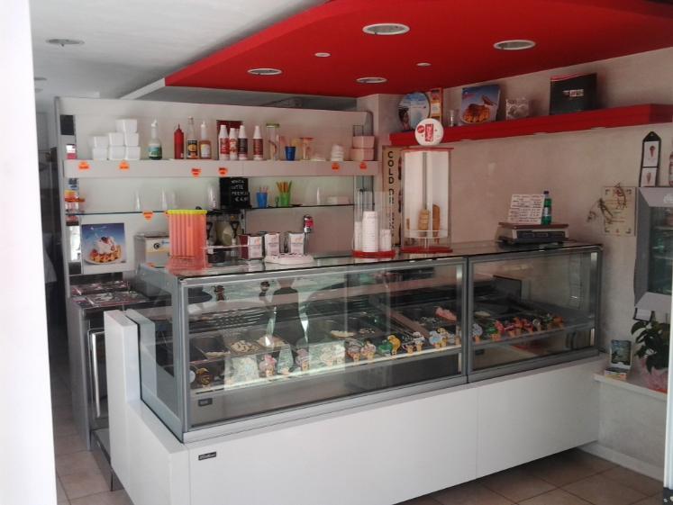 Attività / Licenza in vendita a Padova, 3 locali, zona Zona: 2 . Nord (Arcella, S.Carlo, Pontevigodarzere), prezzo € 110.000 | CambioCasa.it