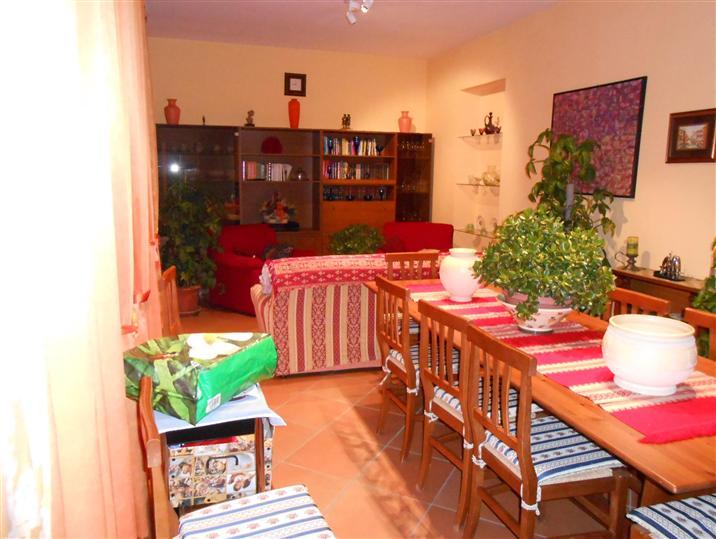 Soluzione Indipendente in vendita a Torreglia, 15 locali, prezzo € 490.000 | CambioCasa.it