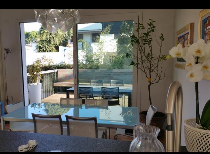 Villa in vendita a Conselve, 10 locali, prezzo € 470.000 | Cambio Casa.it