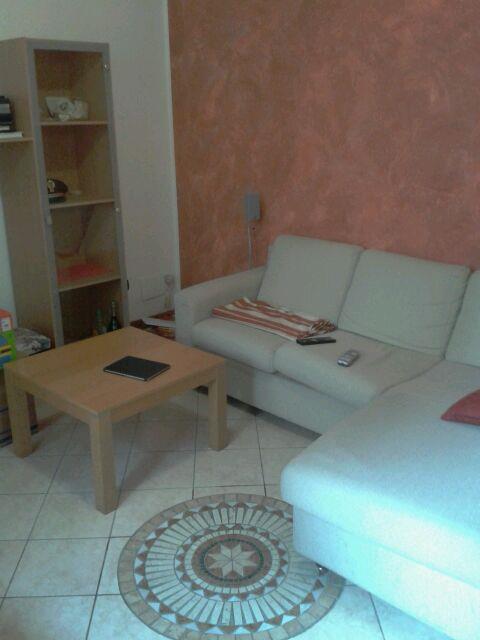 Soluzione Indipendente in affitto a Padova, 3 locali, zona Zona: 4 . Sud-Est (S.Croce-S. Osvaldo, Bassanello-Voltabarozzo), prezzo € 580 | Cambio Casa.it