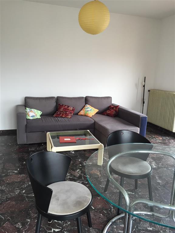 Appartamento in affitto a Padova, 5 locali, zona Zona: 4 . Sud-Est (S.Croce-S. Osvaldo, Bassanello-Voltabarozzo), prezzo € 750 | Cambio Casa.it