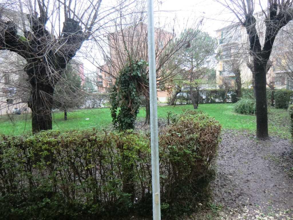 Quadrilocale in Via Leonardo Eulero 13, Brusegana, Padova