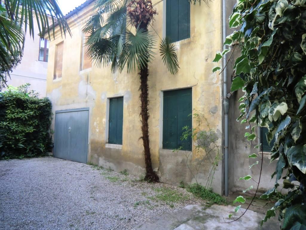 Casa padova cerca case a padova for Case in vendita milano centro