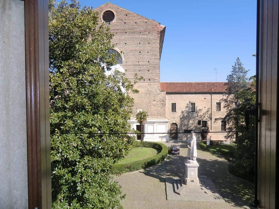 Monolocale, Carmine, Padova, in ottime condizioni