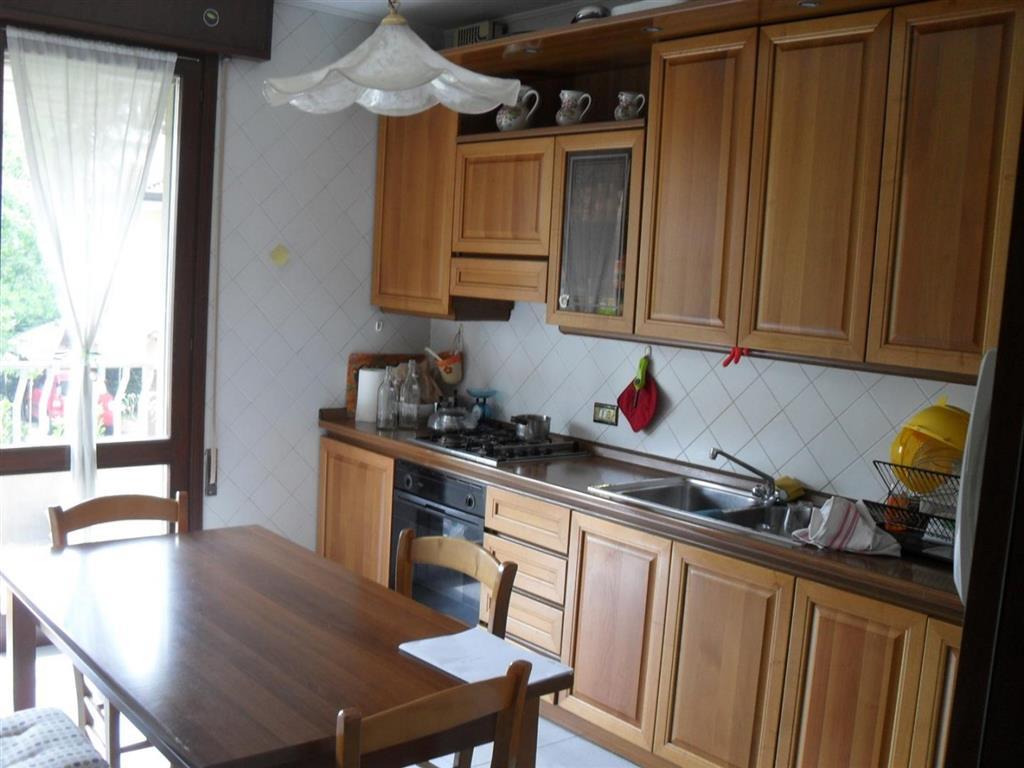 Appartamento indipendente, Forcellini, Padova, in ottime condizioni