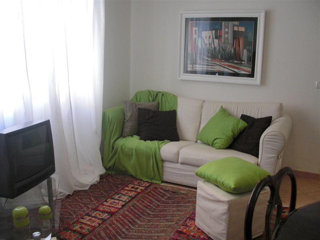Soluzione Indipendente in affitto a Padova, 2 locali, zona Zona: 1 . Centro, prezzo € 650 | Cambio Casa.it