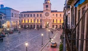 Bar, Piazze, Padova, in ottime condizioni