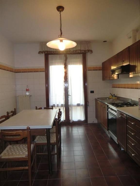 Soluzione Indipendente in affitto a Padova, 7 locali, zona Zona: 2 . Nord (Arcella, S.Carlo, Pontevigodarzere), prezzo € 870 | Cambio Casa.it