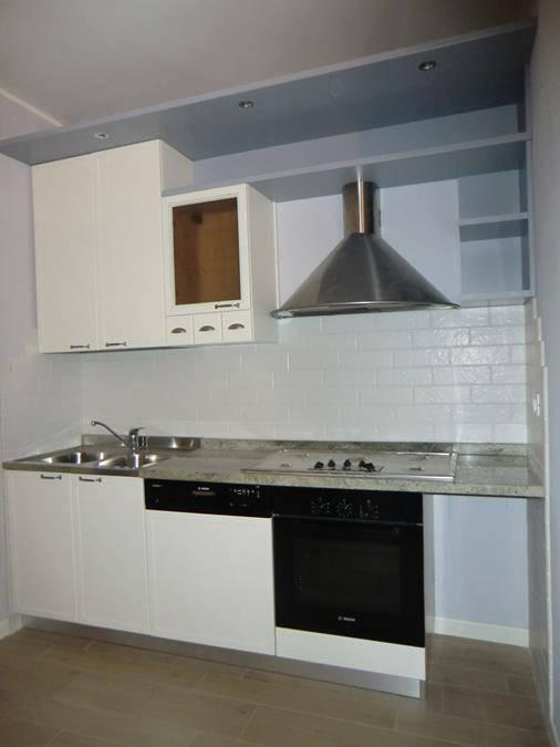 Appartamento in affitto a Padova, 3 locali, zona Zona: 5 . Sud-Ovest (Armistizio-Savonarola), prezzo € 850   Cambio Casa.it
