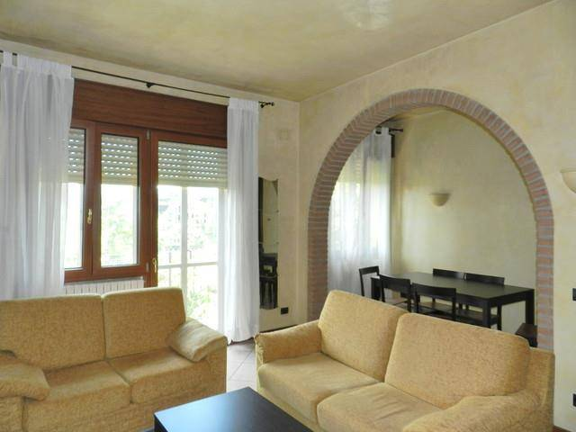 Appartamento in vendita a Padova, 5 locali, zona Zona: 4 . Sud-Est (S.Croce-S. Osvaldo, Bassanello-Voltabarozzo), prezzo € 170.000 | Cambio Casa.it