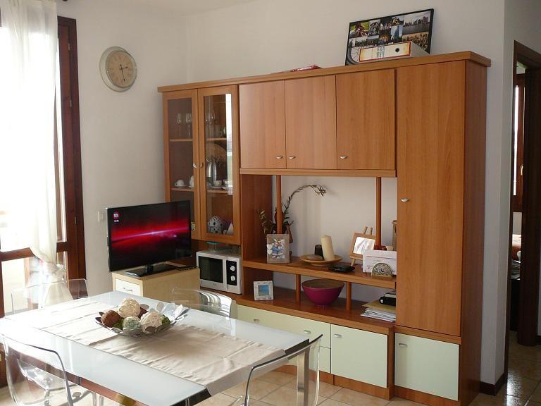 Appartamento in vendita a Cento, 1 locali, prezzo € 69.000 | Cambio Casa.it