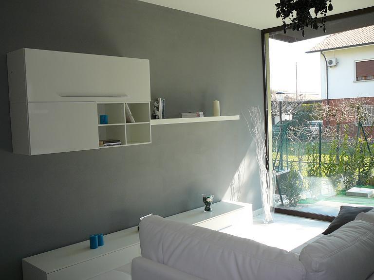 Villa a Schiera in vendita a San Giorgio di Piano, 5 locali, prezzo € 268.000 | Cambio Casa.it