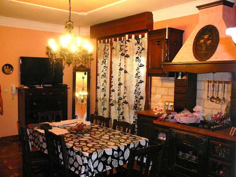 Appartamento in vendita a Castello d'Argile, 5 locali, prezzo € 120.000 | Cambio Casa.it