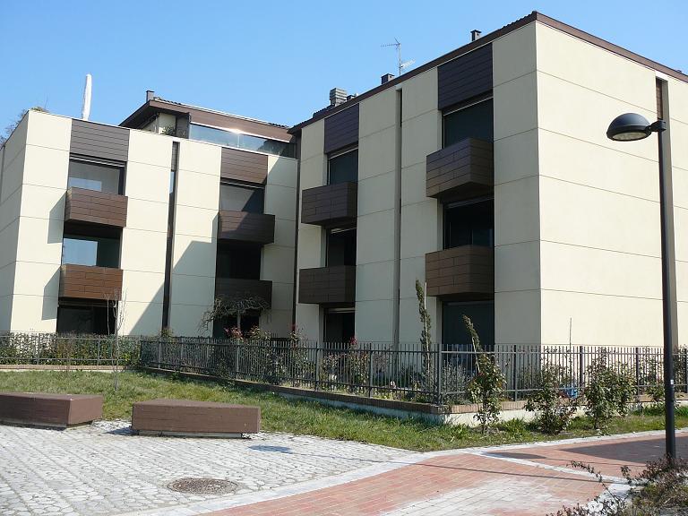Appartamento a , BENTIVOGLIO