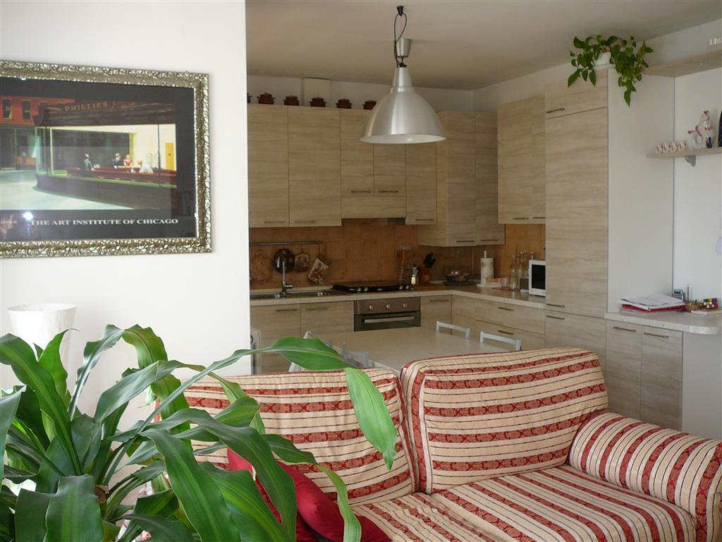 Appartamento in vendita a Castello d'Argile, 3 locali, zona Località: MASCARINO-VENEZZANO, prezzo € 121.000   Cambio Casa.it