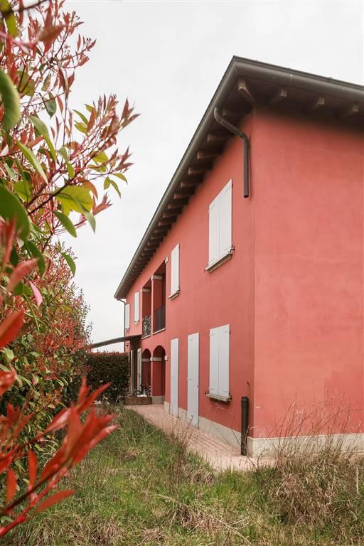 Villa a schiera a , ARGELATO