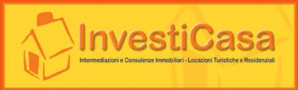 Terreno Edificabile Comm.le/Ind.le in vendita a Bardolino, 9999 locali, zona Zona: Calmasino, Trattative riservate | Cambio Casa.it