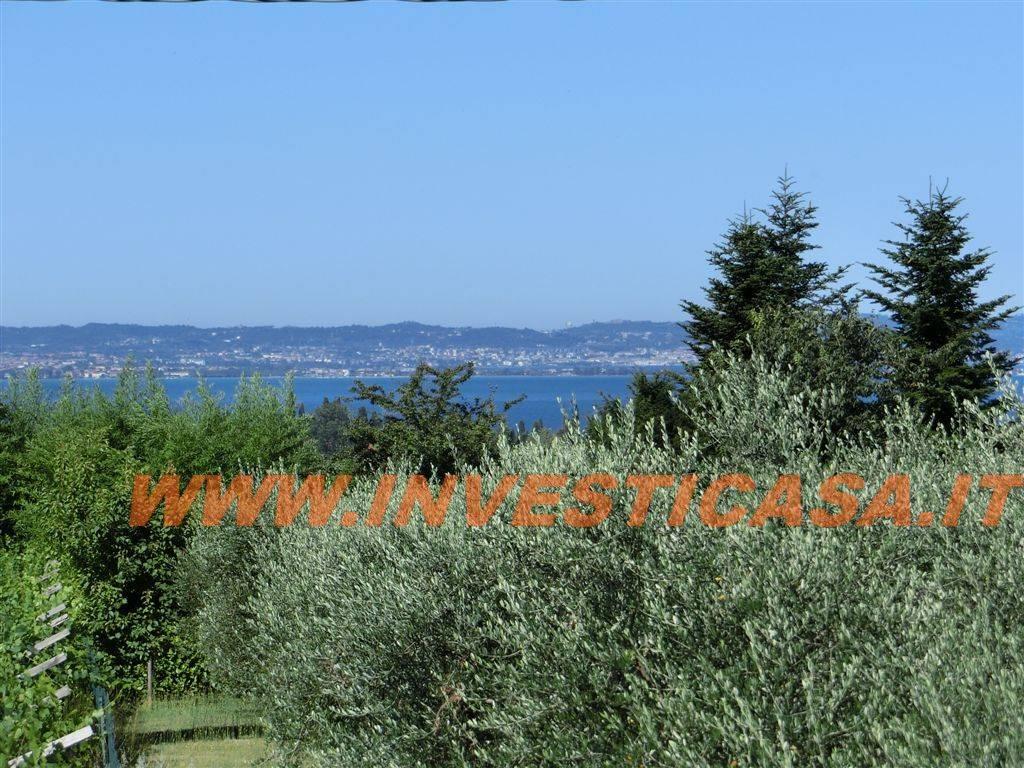 Villa in vendita a Lazise, 7 locali, prezzo € 330.000 | Cambio Casa.it