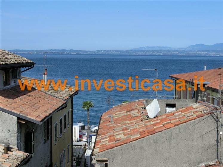Appartamento in vendita a Lazise, 5 locali, prezzo € 600.000 | Cambio Casa.it