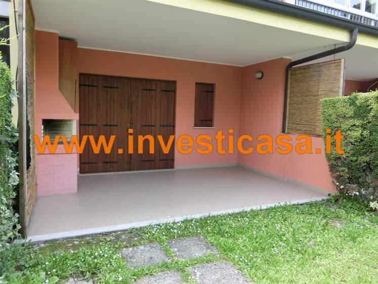 Appartamento in affitto a Lazise, 3 locali, prezzo € 490 | Cambio Casa.it