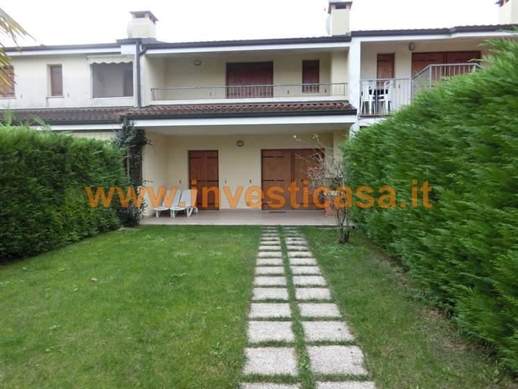 Soluzione Indipendente in vendita a Lazise, 3 locali, zona Località: COLA' DI LAZISE, prezzo € 198.000 | Cambio Casa.it