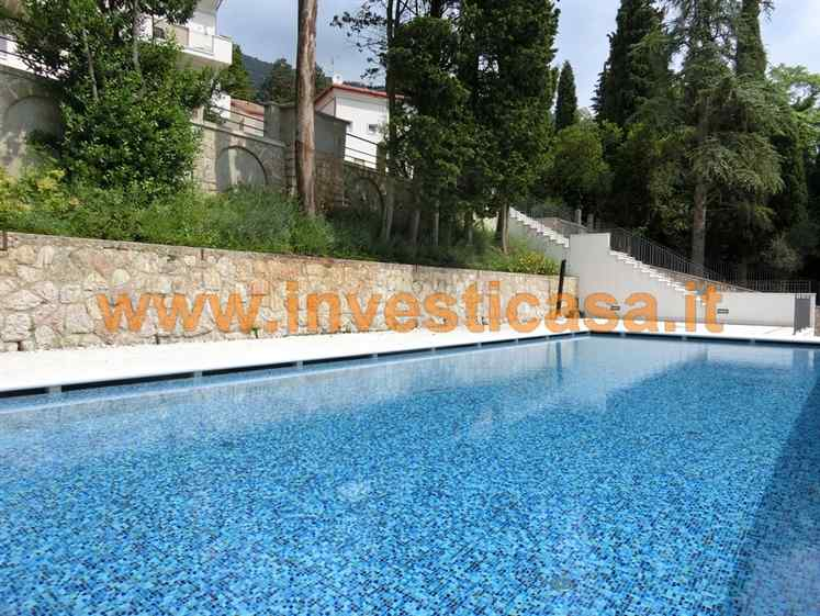 Appartamento in Vendita a Caprino Veronese