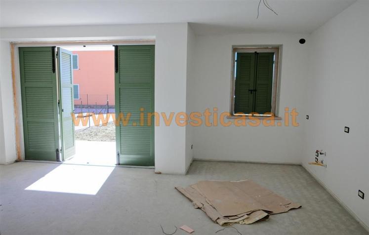 Appartamento in vendita a Bardolino, 2 locali, zona Zona: Calmasino, prezzo € 170.000 | Cambio Casa.it