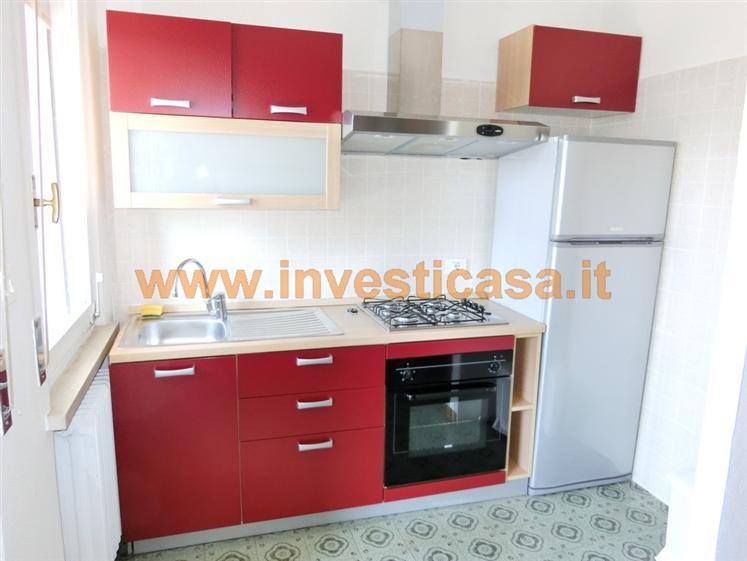 Appartamento in vendita a Bardolino, 1 locali, prezzo € 118.000 | Cambio Casa.it