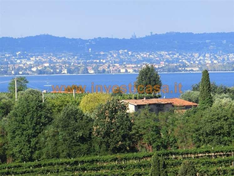 Appartamento in vendita a Lazise, 1 locali, prezzo € 123.000 | Cambio Casa.it