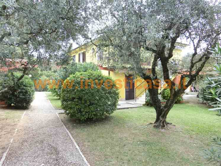 Appartamento in vendita a Cavaion