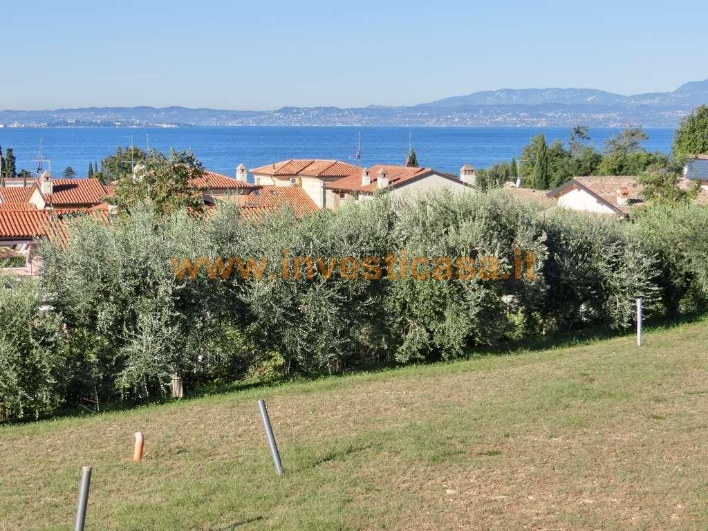 Terreno Edificabile Residenziale in vendita a Lazise, 9999 locali, Trattative riservate   Cambio Casa.it
