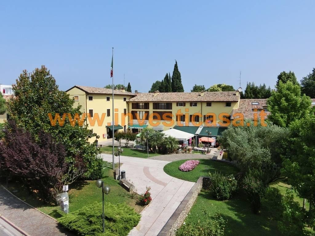Negozio / Locale in vendita a Lazise, 1 locali, prezzo € 85.000 | Cambio Casa.it
