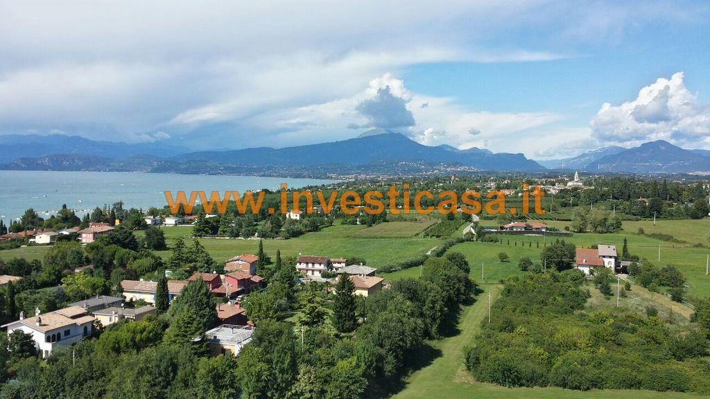 Villa in vendita a Lazise, 8 locali, prezzo € 380.000 | Cambio Casa.it