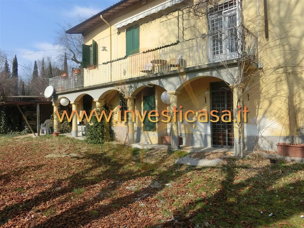 Appartamento in affitto a Lazise, 4 locali, prezzo € 700 | Cambio Casa.it